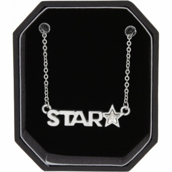 Star Petite Necklace Box Set