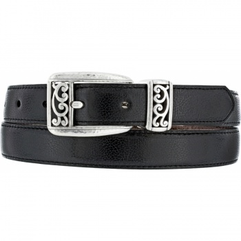 Mantilla Reversible Belt