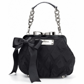 Hidden Assets Mini Madison Bag