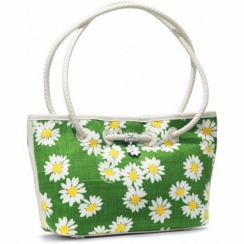 Dottie Dazy Lilliana Small Tote