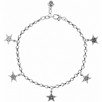 Sea Star Sea Star Anklet