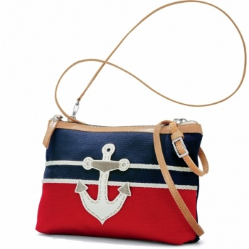Anchors Away Anchors Away Pouch