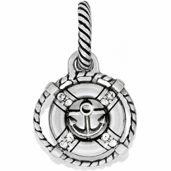 Overboard Charm