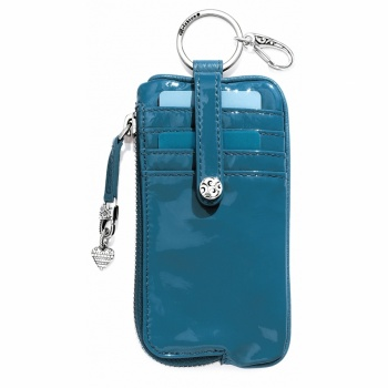 Twister ID Card Phone Case