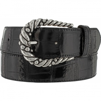 Icon Stretch Belt
