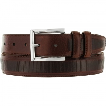 Michigan Belt