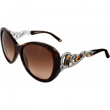 Born To Be Wild Sunglasses