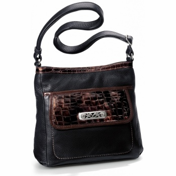 Eve Delight Carter Organizer Bag