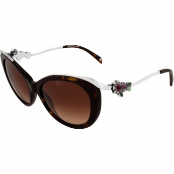 Love In Bloom Sunglasses