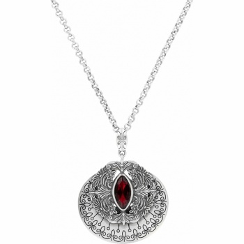Rouge Lace Rouge Lace Convertible Necklace