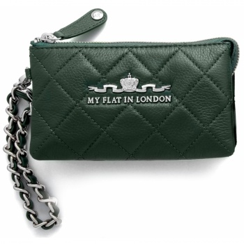 Westminster Westminster Wrist Chain Pouch