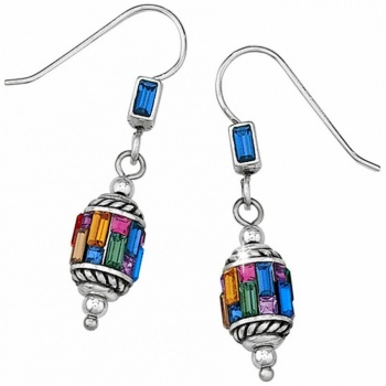 St. Michel St. Michel French Wire Earrings