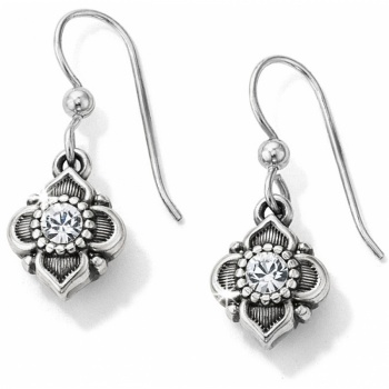 Alcazar Alcazar French Wire Earrings