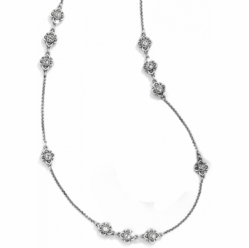 Alcazar Alcazar Long Necklace