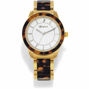 Carpinteria Carpinteria Watch