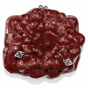 Roselie Shine Roselie Shine Coin Purse