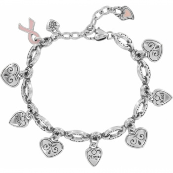 Power of Pink 2003 Bracelet