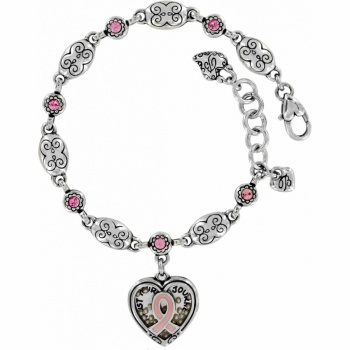 Power Of Pink 2004 Bracelet