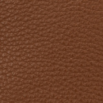 Size: OS - Brown